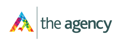 The Agency Brand Consultancy