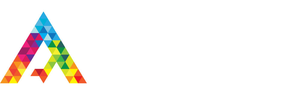 The Agency For Education