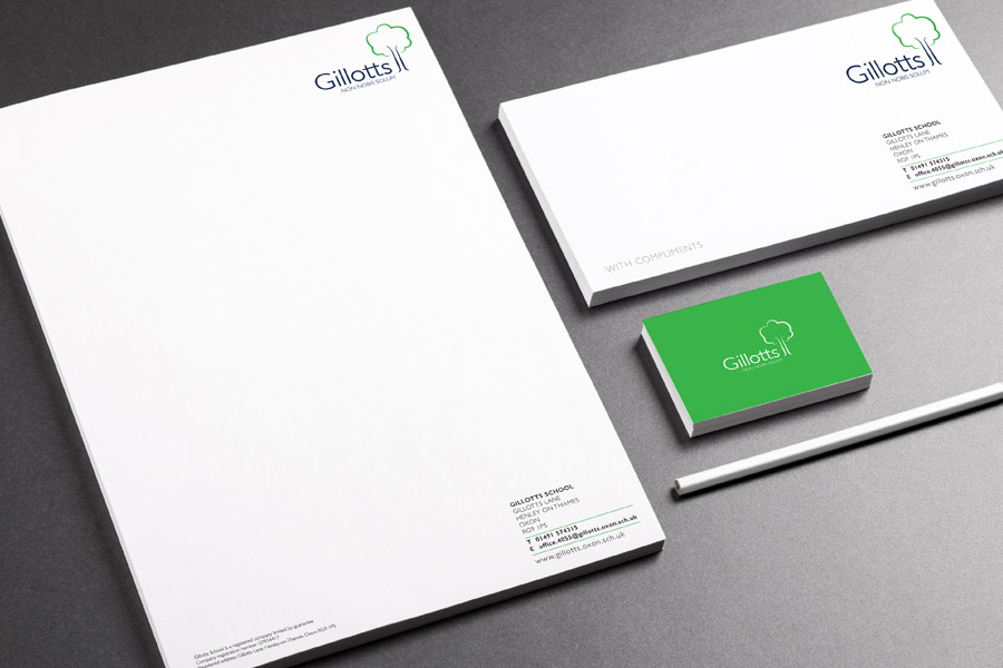Brand and design by The Agency for Education