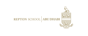 Repton School Abu Dhabi brand development by The Agency for Education
