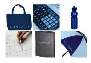 Canford school Merchandise by The Agency for Education